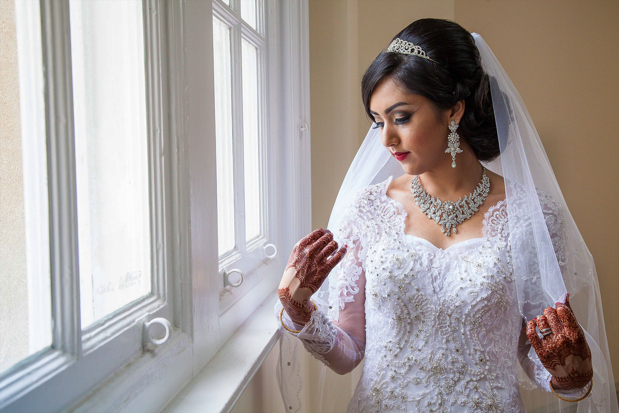 asian wedding cinematography birmingham west midlands